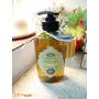 OSAVON-滋潤柔嫩沐浴液體皂 純靜西班牙有機橄欖油讓你洗出幸福感