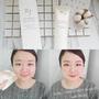 邀稿 直接晉升2017最愛!日本RJ卸妝凝膠連睫毛膏&霧面唇彩都能輕鬆卸除?