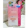 MINON水潤保濕修護面膜~肌膚好幫手,溫和滋潤換季問題肌~(保養/面膜/體驗)