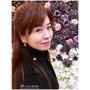 松江南京站|嫁接睫毛|美睫【NewStar日式美睫】賓至如歸的五星級服務