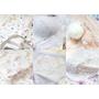 購物分享|6IXTY8IGHT 2017秋冬 夢幻、鄰家、性感派內衣