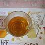 ♡♡台灣茶人日式小黑茶:很順口♡♡
