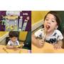 【Eat4Fun】兒童不鏽鋼餐具~使用316不鏽鋼且環保無毒,讓諾寶愛上自主吃飯的樂趣!
