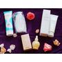 【日本美妝】蜂王乳精華RJ六效合一卸妝凝膠,超夯明星卸妝兼保養開箱分享文