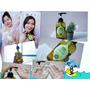 【細緻柔滑】OSAVON 滋潤柔嫩沐浴液體皂 手工皂2.0
