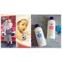 育兒|寵愛寶貝的肌膚!TS6 BB Health益菌洗護組。嬰幼兒泡泡浴 / 寶寶身體乳液