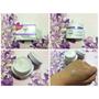 【溫和保養】curel逆齡彈潤水凝霜 幫你解決乾敏肌膚的問題