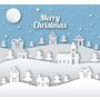 2017 全台百貨通路聖誕節至跨年期間活動檔期與線上DM
