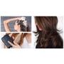 「Z字」輕按、從髮尾先梳開…居家正確洗髮&頭皮SPA養出飄逸烏溜髮