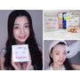 【保養。面膜】LuLuLun2017全新升級化妝水面膜推薦,可以天天敷的面膜