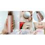 懶人速卸!1分鐘1顆泡沫濃妝也卸得超乾淨!HADA NATURE 肌ナチュール極淨溫和碳酸洗卸泡泡