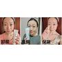 【日本美妝】二十年ほいっぷ_北海道20年牛奶泡,享受濃密牛奶泡包圍的日式洗顏乳!