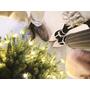 【時尚】Walker Shop~聖誕情侶穿搭推介│蝴蝶結姐姐