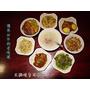 華陰街商圈|大稻埕美食|平價美食|最愛台灣小吃【大稻埕魯肉飯】傳承了60年的廚藝