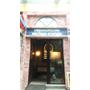 台北親子餐廳-大樹先生的家二館-MR TREE STATION 大樹站-W親子館