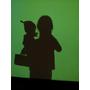 台中哪裡好玩?台中景點-W親子館,台中國立美術館+彩繪眷村+五權西四街綠園道