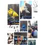 內有影片|紐約梅西百貨感恩節百年歷史一年一度大遊行2017 Macy's Thanksgiving parade