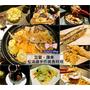 <宜蘭。餐廳>推薦餐廳 | 宜蘭羅東松滿緣手作美食,讓味蕾滿足一場新鮮、美味的日式料理美食饗宴~*