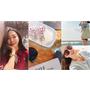 【日本亞馬遜】微笑再回購!Amazon jp「免運直送台灣」加碼免收8%消費稅