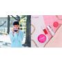 少女系日本藥妝SUGAO年初來台!果凍唇露、唇頰舒芙蕾…必敗夯貨好燒