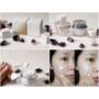 [合作|保養] AVIVA 多元乳霜 & 完美多元金量霜♥ 絕代霜嬌給肌膚早晚不間斷的潤澤保養!