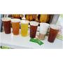 台中北區』一中街現泡茶║茶葉精心挑選,現點現泡散發清新茶香,口味選擇多、新鮮喝得到