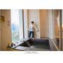 宜蘭礁溪泡湯|幸福之鄉溫泉旅館 HSING FU HOTEL 滿分的全新選擇