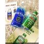[飲食]來自無汙染的天然純淨水源~日田天領水&膳食纖維茶 來自九州的奇蹟名水!水多喝多健康~