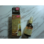 《美髮》*LUCIDO-L 樂絲朵-L* 摩洛哥護髮精華油(滋潤型)