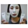 臉部保養║Dr.Jart+ 活性水分子泡沫醒膚泥 三色泥 敷臉同時洗臉 清潔型面膜/沖洗式面膜/韓國必買 ❤跟著Livia享受人生❤