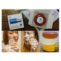 清潔║韓國製造原裝進口 韓國PhytoPine 天然松針抗菌芬多精舒壓急救皂 天然抗菌香皂/松針精油/清潔去角質 ❤跟著Livia享受人生❤