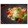 美食餐廳║新北市新莊區 捷運新莊副都心站 Sipping Café Bistro 新莊副都心站/串燒/餐酒館❤跟著Livia享受人生❤