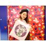 【護膚】Kiehl's x Mickey 聖誕限量組合登場│蝴蝶結姐姐
