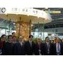 台灣製藥品質接軌國際 70家藥廠行銷全球