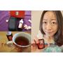 【中天生技】田中寶養生液,可幫助胃腸功能改善及調節血脂~讓全家人一起健康生活!