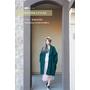 OSHAREWALKER 秋冬必敗大人氣n'Or長大衣日系穿搭 + 日本樂天網站使用教學  日本海外購物直送