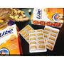 [食●機能]優必原力UBe Plus優必加倍塑膠囊/ 加速新陳代謝,大餐前一顆享受美食不失控~