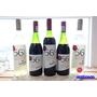 (紅酒白酒推薦)南非尼德堡紅酒5600系列(皮諾塔吉/希哈/卡本內蘇維儂/白蘇維濃/白詩南).順口易飲.南非最好喝的紅酒及白酒.聖誕節過年開趴必備
