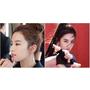 劉亦菲出演《花木蘭》真人版!「神仙姐姐」脫俗仙氣妝這麼來!