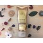 黃金小麥蛋白滋養護髮素-eco secret森顏樹語黃金髮膜