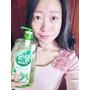 【韓國AK】全植物草本甘菊綠茶洗潔液1KG,婆媽洗碗、洗菜、洗奶瓶的好幫手!