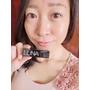 【韓國LUNA】持久保濕潤彩唇膏3.5g,韓妞最愛的裸色~大推持久又保濕!