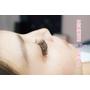 【台南東區美睫店】Jane Eyes|美睫師大心服務,打造精緻雙眼!
