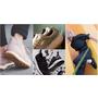 絕不能錯過這些秋冬運動潮鞋!超模指定款、大熱橄欖綠…絕美限量女鞋潮人瘋追