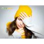 對抗流感 你的免疫力有調節功能嗎?