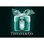 Tiffany & Co. 限定香氛聖誕禮盒幸福上市中