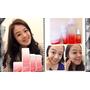 對抗敏感肌膚-MIT純天然高濃度保養品牌Aroce'b保養組系列