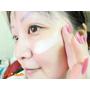麥盧卡蜂療奇肌 美肌胎盤素女神霜 給我奇蹟般的柔嫩細緻