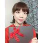 【聖誕禮盒/抗老保養/台灣精品】AMABILIS艾瑪貝蘭-蘭胚精萃保養品~每一刻都可能是改變命運的瞬間!