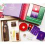 《保養》…innisfree 12月Green Christmas綠色聖誕月--多款明星商品限量禮盒。送禮、交換禮物都合適!!  ❤ 黑眼圈公主 ❤